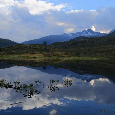 Lac Guichard