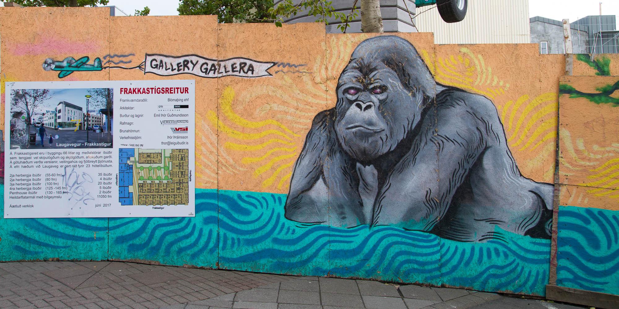 Street art, Reykjavik (3)